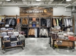 Pages from carhartt detroit-9